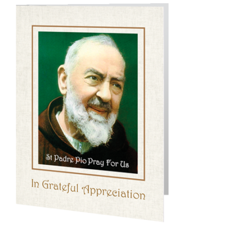 thank-you-card-padre-pio