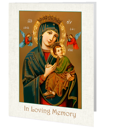 memorial-card-our-lady-of-Perpetual-help