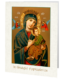 thank-you-card-our-lady-of-perpetual-help